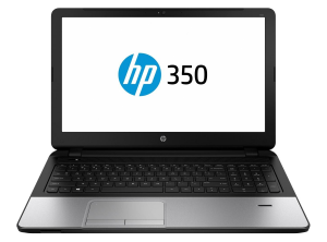 hp-350-g2-business-notebook