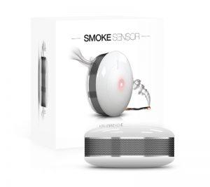 fibaro-rauchmelder
