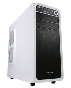 super-silent-multimedia-gaming-pc-quad-core-amd-a8-5600k