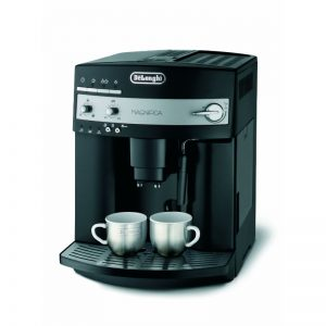 delonghi-kaffeevollautomat-esam-3000-b