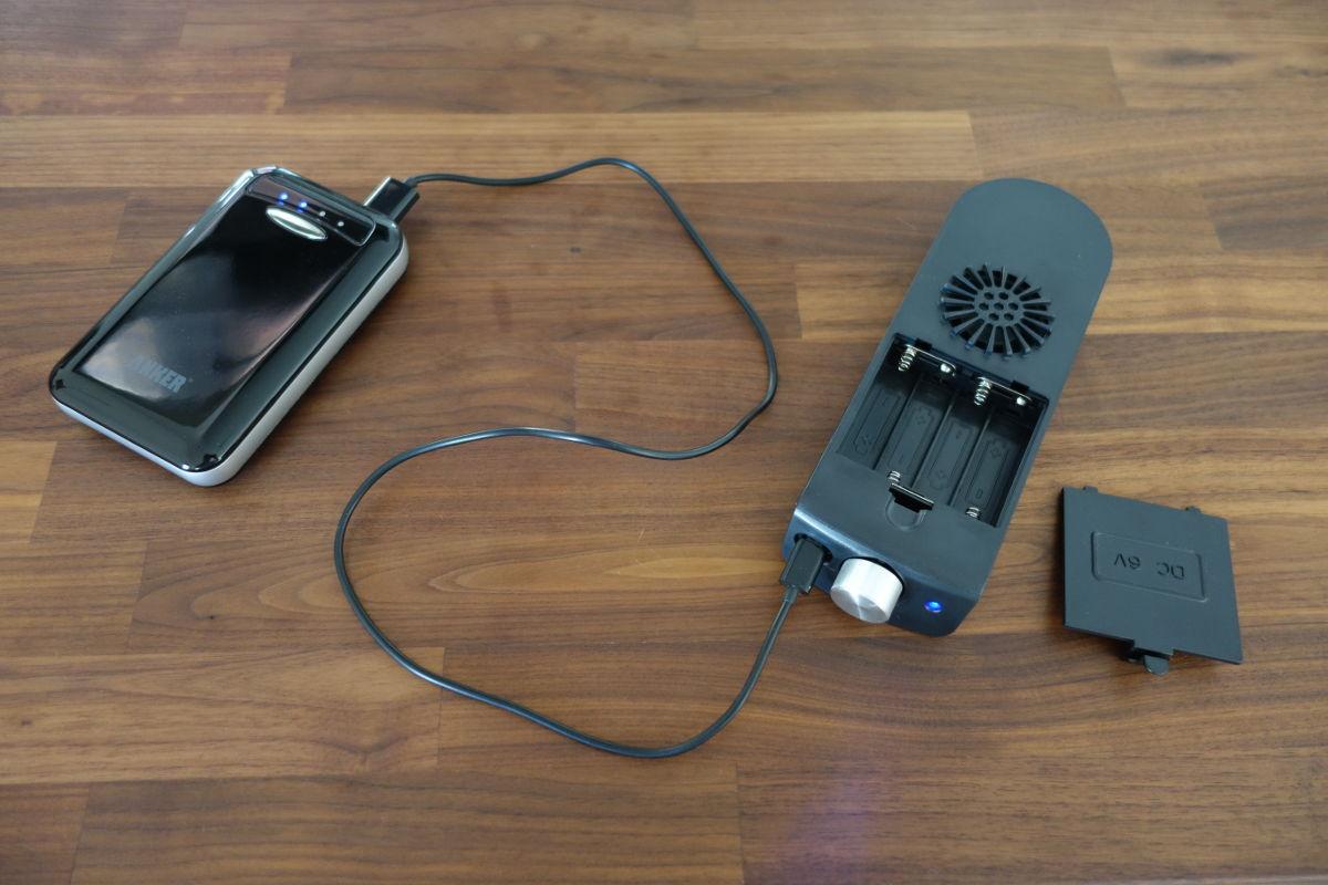 Mobiler Holzkohlegrill Test : Aobosi holzkohlegrill rauchfrei test details testberichte one