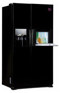 Samsung Side By Side Kühlschrank Test Details Testberichteone